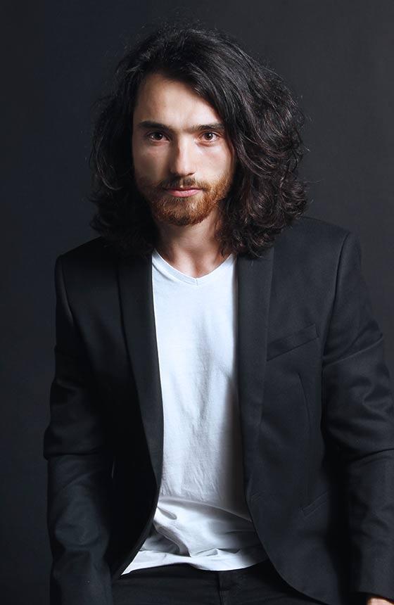 Iker Zarate